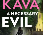 Maggie O'Dell Book 5 | Alex Kava