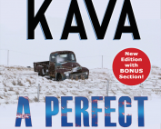 Book 1 Maggie O'Dell FBI Profiler | Alex Kava
