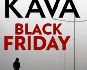 Maggie O'Dell FBI Profiler series Book 6 | Alex Kava
