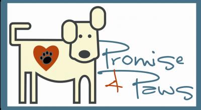 Promises 4 Paws Senior Animal Care   Council Bluffs, Iowa