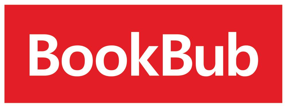 Follow Alex Kava on BOOKBUB