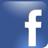 Follow Alex on Facebook